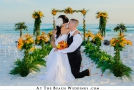 beach-wedding-photo-23