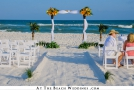 beach-wedding-photo-45