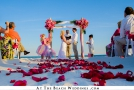 beach-wedding-photo-56