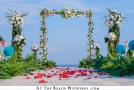 beach-wedding-photo-98