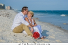 beach-wedding-photo-13