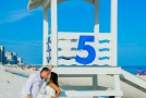 beach-wedding-photo-62