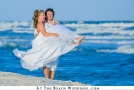 beach-wedding-photo-65