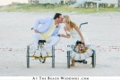 beach-wedding-photo-80